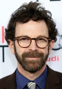 Charlie Kaufman I