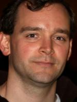 Matthew O'Neill III