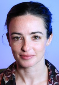 Laura Donnelly III