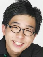 Dong-beom Kim