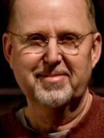 Jim Erickson V