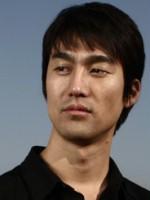 Jeon Jun-Hong