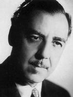Fernando Soler I