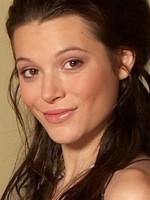 Nathalie Lunghi
