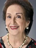 Gloria Romero I
