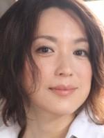 Mayumi Wakamura