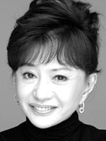 Mariko Kaga