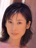 Yôko Hoshi