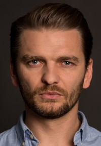 Jakub Mazurek