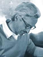 Lechosław Marszałek