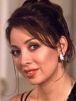 Arlette Pacheco