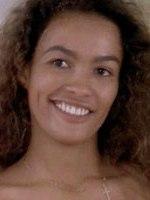 Julie Mauduech