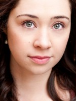 Hannah Greenwood