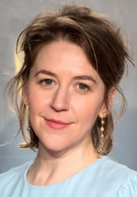 Gemma Whelan I