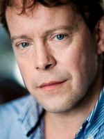 Søren Sætter-Lassen