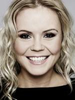 Tinna Hrafnsdóttir