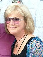 April Margera