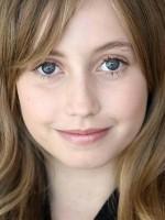 Edie Yvonne