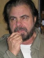 Raymond Martino