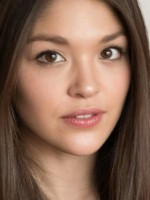 Ellen Tamaki