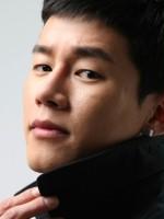 Moo-yeol Kim