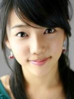 Chae-yeong Lee II