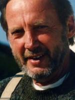 Derek Vanlint