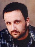 Chad Nadolski