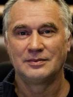 Michał Kosterkiewicz