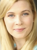 Lindsay Anne Williams