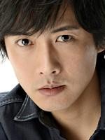 Shunsuke Nakamura I