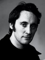 Martin Schenkel