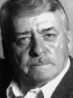 Frank Adamson I