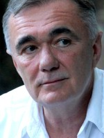Dušan Kovačević I