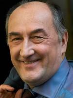 Boris Klyuev I