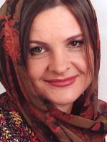 Olga Lapshina I