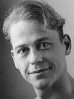 Kjartan Guðjónsson