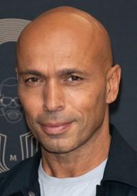 Éric Judor