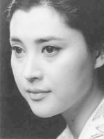 Mariko Okada I