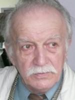 Henryk Błażejczyk