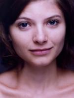 Sarah Jossen