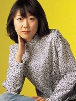Seo-hie Ko
