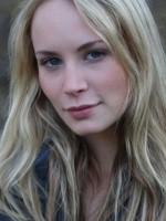 Holly Weston III