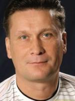 Viktor Sarajkin