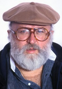 Sergio Leone I