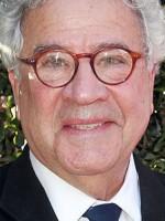 Michael Tucci I