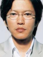 Seiichi Tanabe I