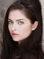Brooke Lyons I
