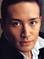 Masahiro Matsuoka I