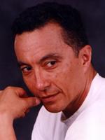 Fernando Pasco